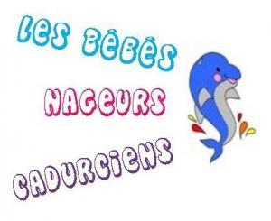 Bébés nageurs - Cahors